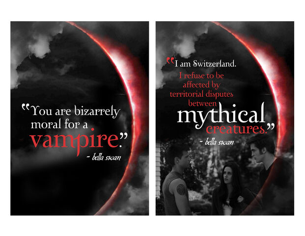 File:Eclipsequotes bellaswan 5x7 2.jpg