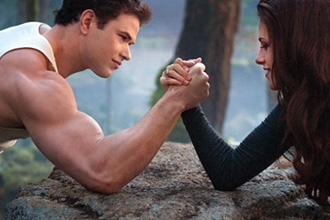 File:Arm wrestle.jpg