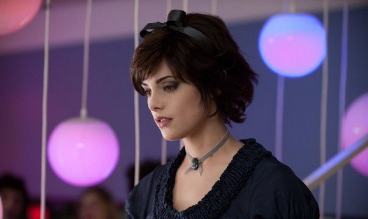 File:Copy of eclipse alice cullen1.jpg