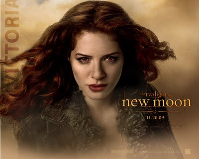File:Victoria new moon.jpg