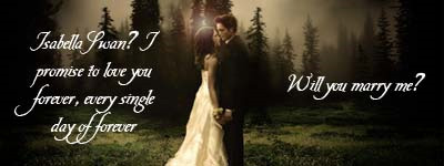 File:Edward-bella-wedding.jpg