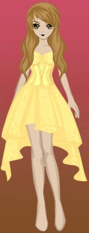File:Older Renesmee by twilightgirl95.jpg