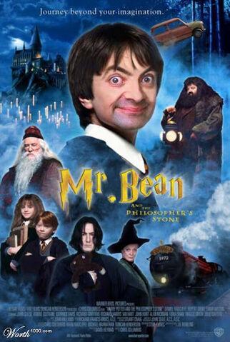 File:Harry-potter-funny-11.jpg