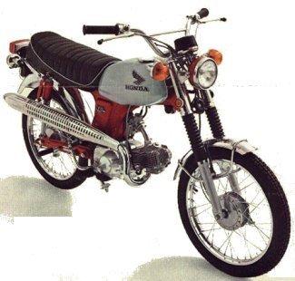File:Red Harley Honda.jpg