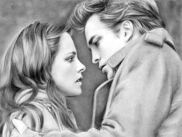 File:Twilight by Loga90.jpg