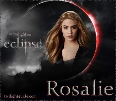 File:Cullen-rosalie.jpg
