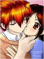 File:Anime110.jpg
