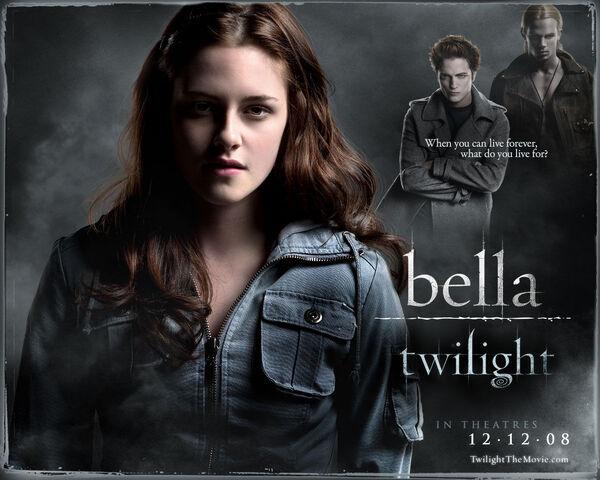 File:Twilight (6).jpg