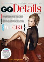 Maggie Grace GQ March 2012-736x1024
