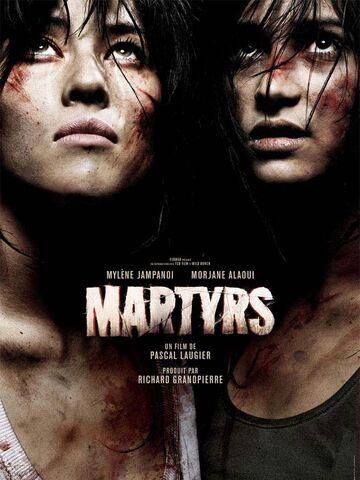 File:Martyrs.jpg