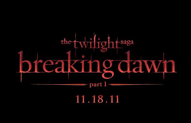 File:Breaking Dawn logo.png