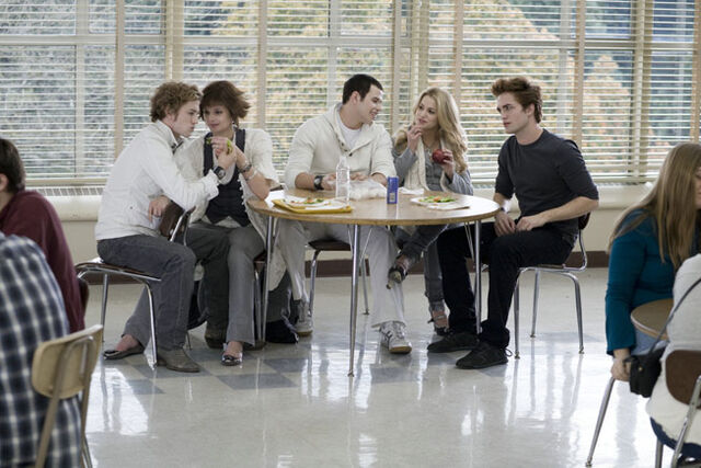 File:Twilight (film) 13.jpg