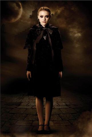 File:Jane the devil.jpg