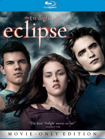 File:ECLIPSE Single Disc Blu-Ray.jpg