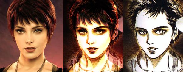 File:Alice Art.jpg