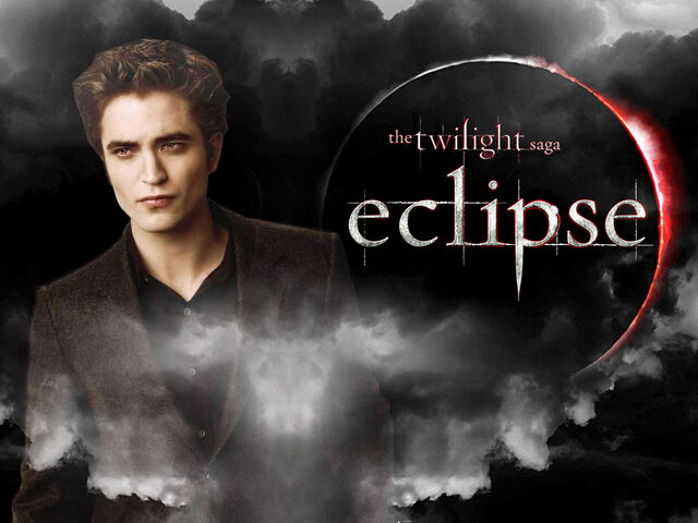 File:Eclipse-Edward-eclipse-movie-9334571-1024-768.jpg