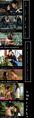 Thumbnail for version as of 20:15, September 12, 2011