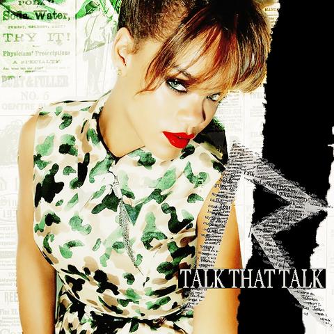 File:Rihanna - talk that talk (alternate) -02-.png