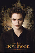 Edward new moon 1