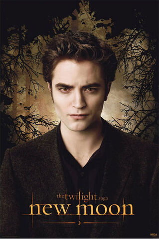 File:Edward new moon 1.jpg