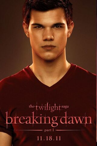 File:Jacob-black-breaking-dawn-poster.jpg