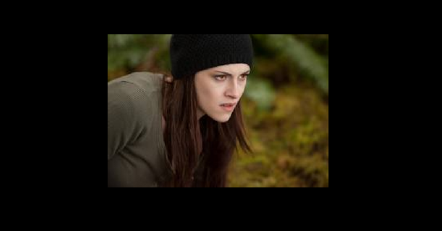 File:Bella vampire.png