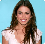 File:Nikki Reed.png