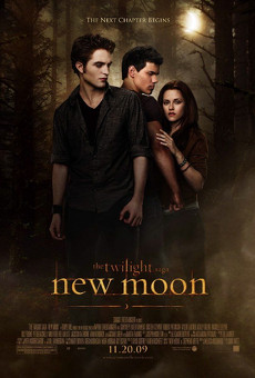 File:The Twilight Saga- New Moon poster.jpg