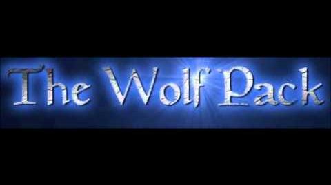 Twilight Character Theme Songs