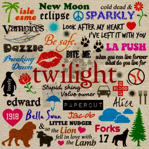 File:Twilight memories tote bag.jpg