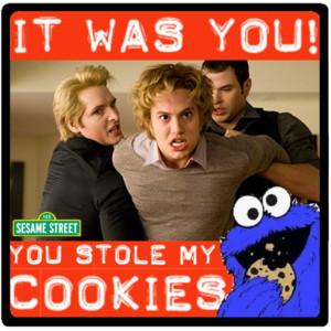File:Twilightcookies.jpg