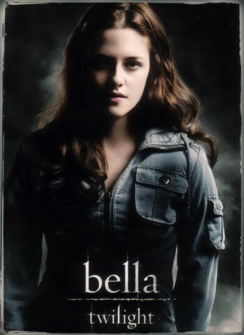 File:Poster-bella.jpg