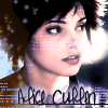 File:Alice Cullen icon by Alice Cullen93.jpg