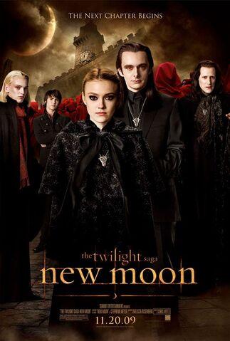 File:Twilight-new-moon-volturi-jane-aro-poster.jpg
