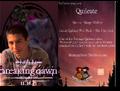 Thumbnail for version as of 11:25, November 4, 2011