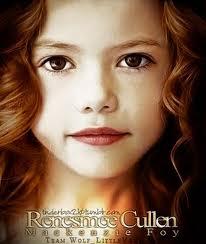 File:Twilight reneesme6.jpg