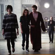 Alice-bella-edward-volturi