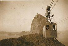 File:220px-Bondinho Rio 1940.jpg