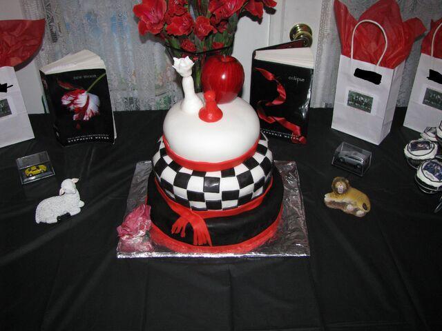 File:Amanda's b'day party 001.jpg