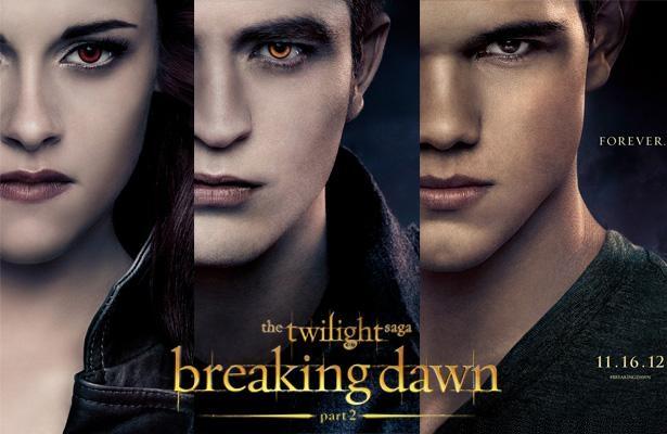 File:Bella, Edward, Jacob forever.jpg