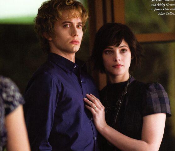 File:Jasper and Alice NewMoon1.jpg