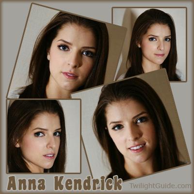 File:Anna-kendrick-1.jpg