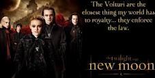 File:Volturi new moon 2009.jpg