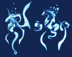 File:Water Spirits :).jpg
