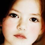 File:Mackenzie-Foy-as-Nessie-Cullen-2-Enhanced-150x150.jpg