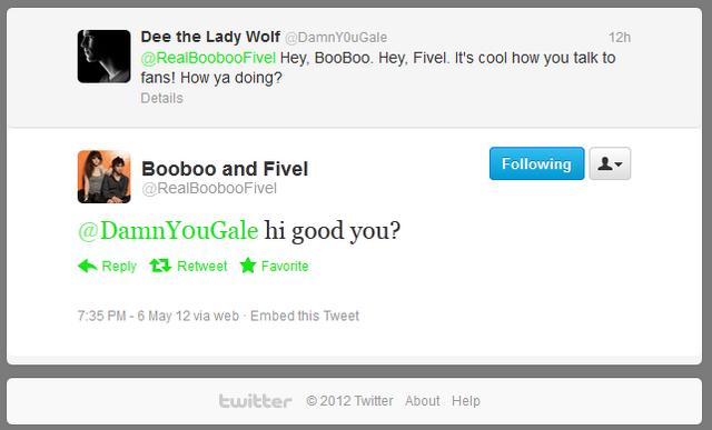 File:Booboofivel.PNG
