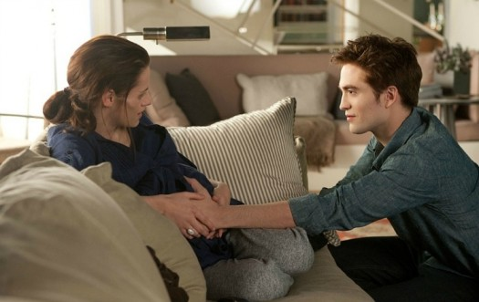 File:Breaking-dawn-movie-still-1-525x331.jpg
