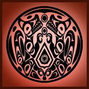 How-to-draw-quileute-tribe-tattoo-from-new-moon