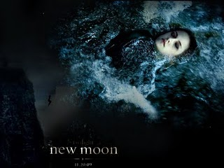 File:New moon 001.jpg