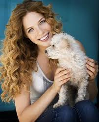File:Rachelle-and-puppy-39939832xz.jpg